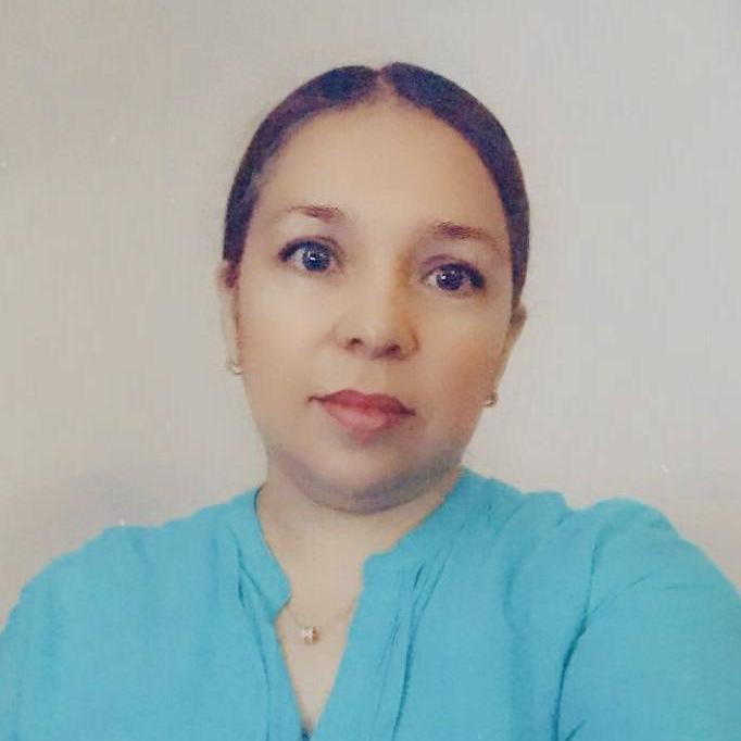 Vilma Leyva's Profile Photo