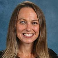 Abby Frey's Profile Photo