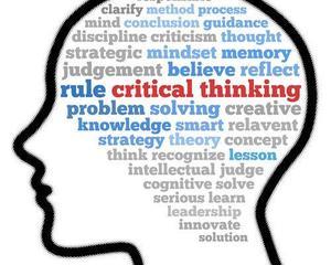 critical-thinking-500x400.jpg