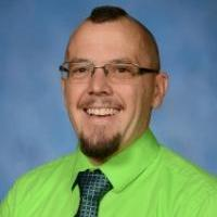 Stephen Keim's Profile Photo