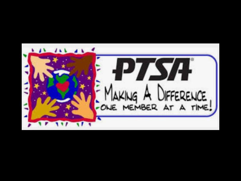 Join San Gabriel High School PTSA! Featured Photo