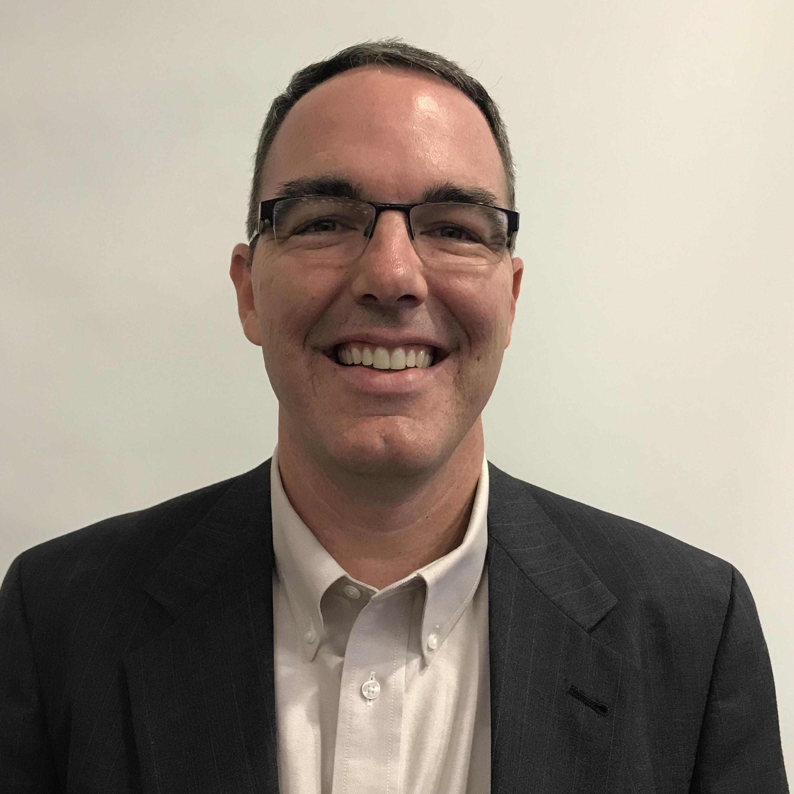 Jerry Adams's Profile Photo