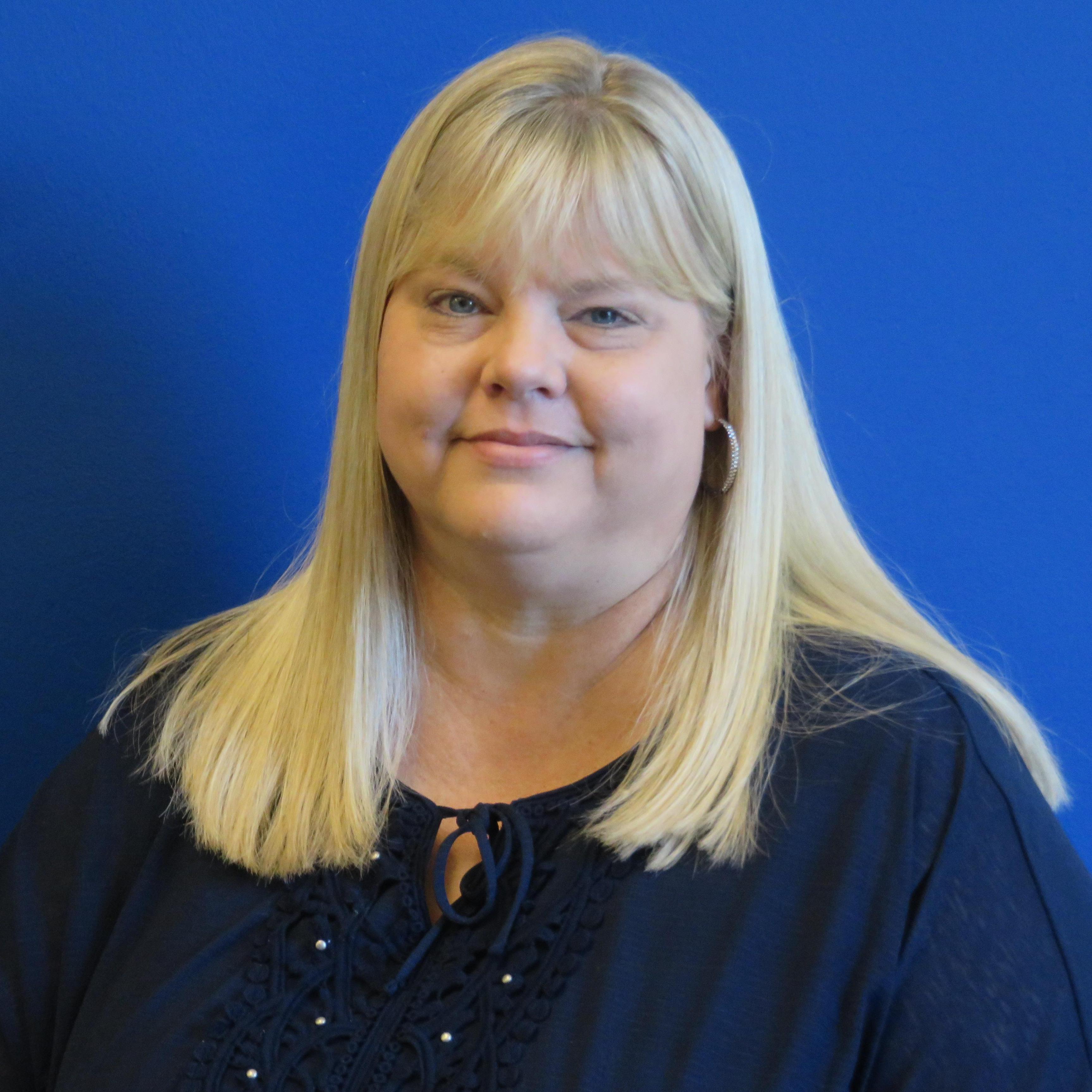 Jennifer Railey's Profile Photo