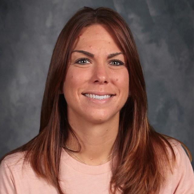 Breanna Lolley's Profile Photo