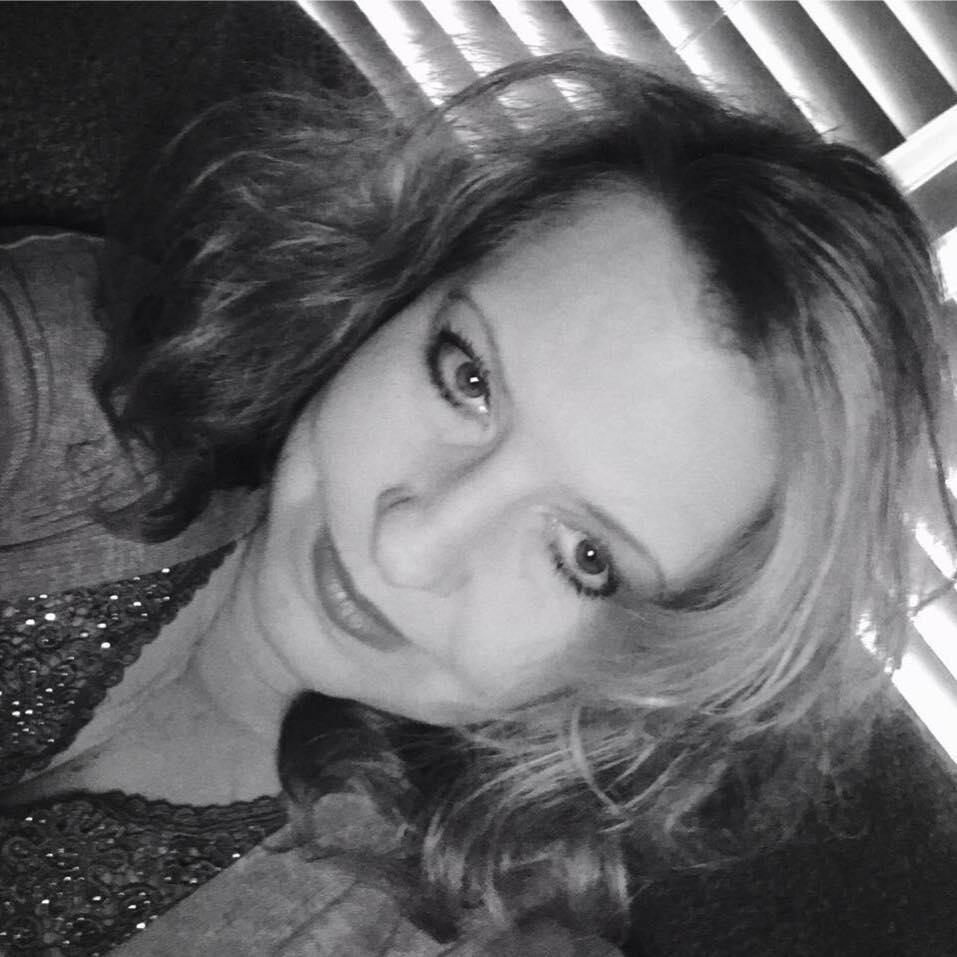 Robyn Camden's Profile Photo