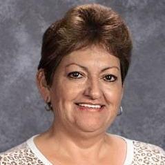 Mariana Medina's Profile Photo