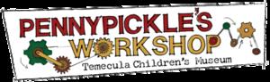 Pennypickle Workshop.png