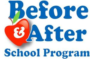 Afterschool Image.jpg