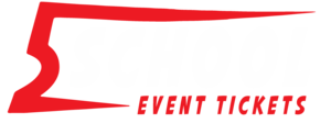 events logo.png