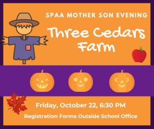 Three Cedars Farm (1).png