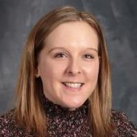 Sarah Waechter's Profile Photo