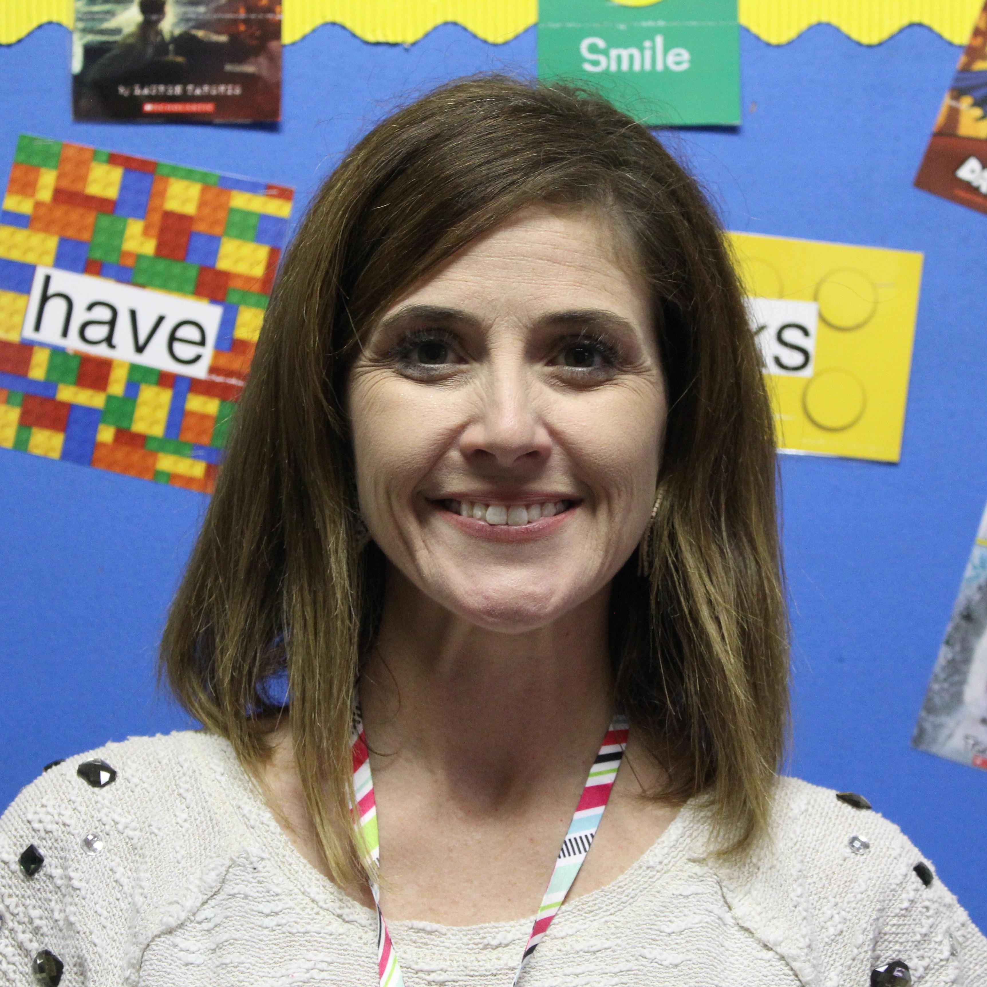 Dondi Bargeron's Profile Photo