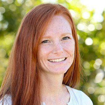 Keara Williams's Profile Photo