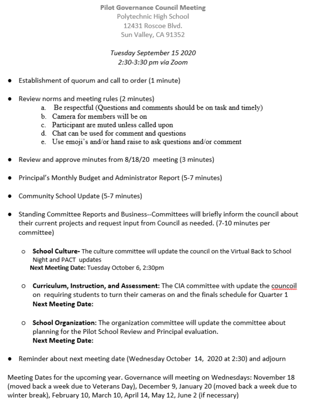 PGC Agenda 9-15-2020.png