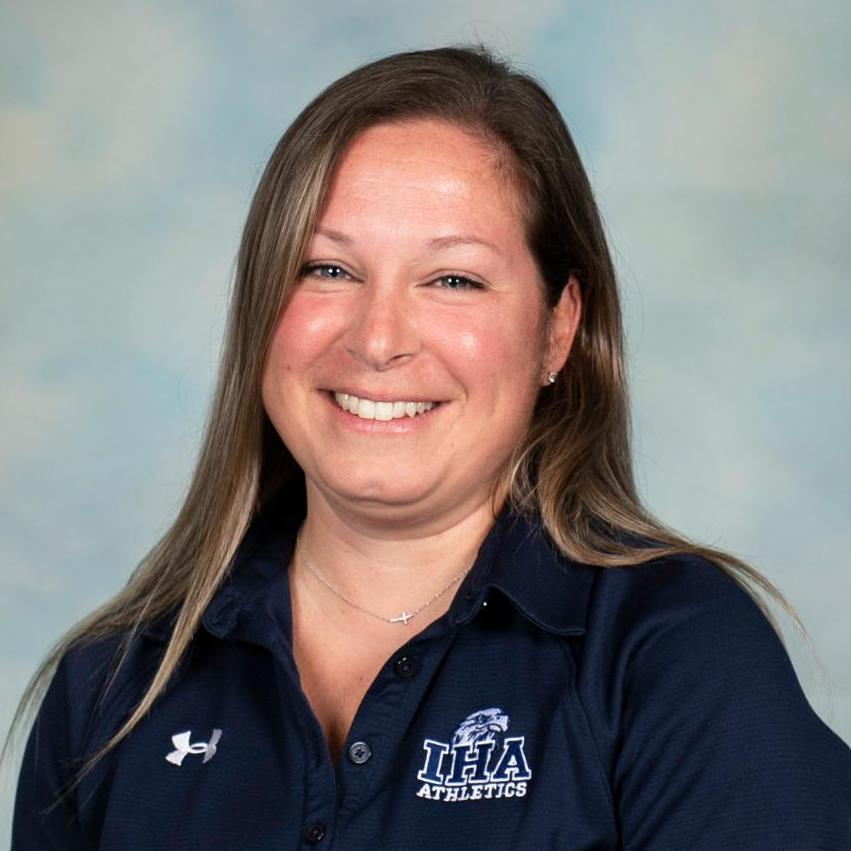 Julie Schlereth's Profile Photo