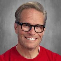 Kelly DeHaan's Profile Photo