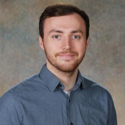 Jonathan Anderson's Profile Photo