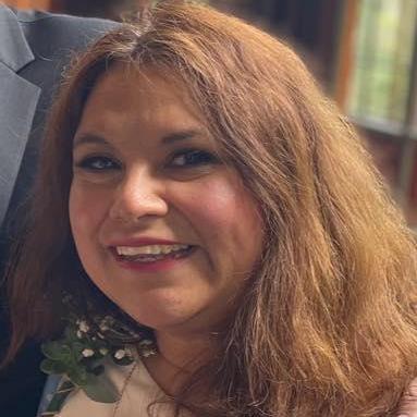 Debbie Partida's Profile Photo
