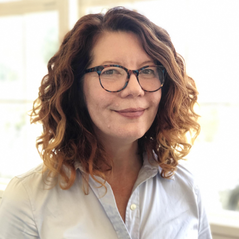 Kelleigh Trowbridge's Profile Photo