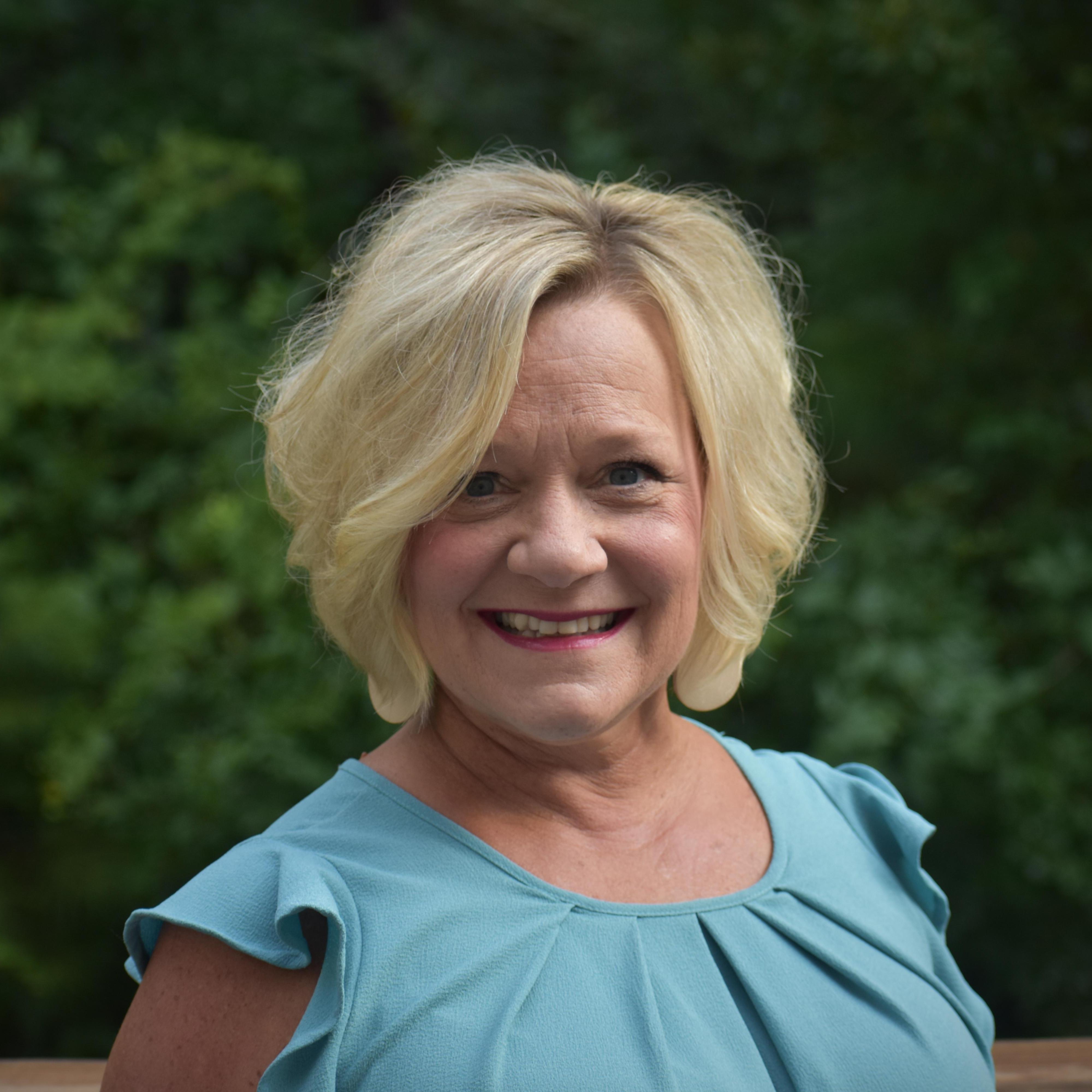 Jennifer Pope, Ed.D's Profile Photo
