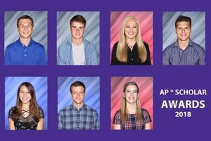 AP-Scholar-Awards.jpg