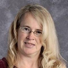 Karen Dennett's Profile Photo