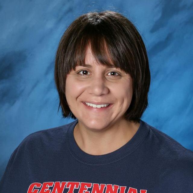 Jaimee Hoesing's Profile Photo