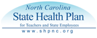 NC State Health Plan