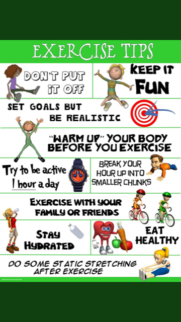 exercise chart 2.PNG