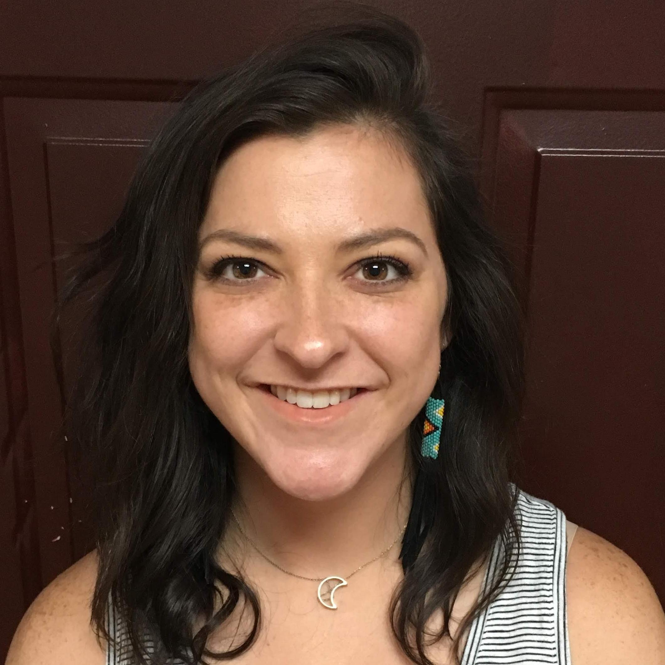 Erin Swinney's Profile Photo