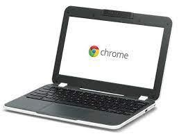 Chromebooks 1:1 Roll-Out Procedures Featured Photo