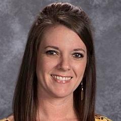 Carrie Ham's Profile Photo
