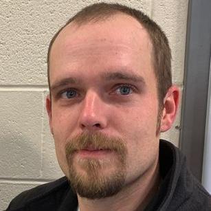 Derek Thornton's Profile Photo