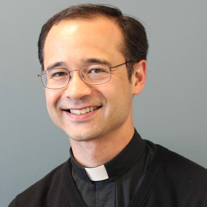 Aaron Bohr's Profile Photo