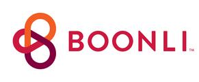 boonli logo