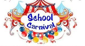 carnival picture