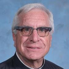 Rev. Michael Pontarelli, O.S.M.'s Profile Photo