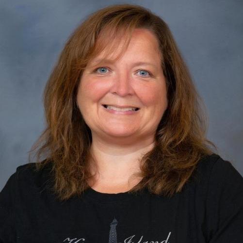 Christy Detwiler's Profile Photo