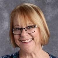 Valerie Batchelor's Profile Photo
