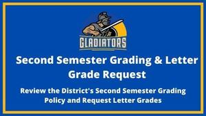 grading policy image