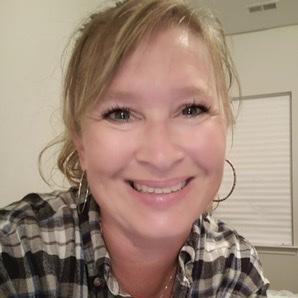 Rebecca Fraser's Profile Photo
