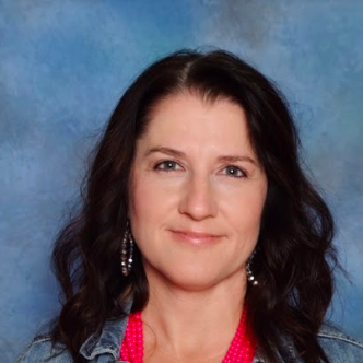 Mindi Baker's Profile Photo
