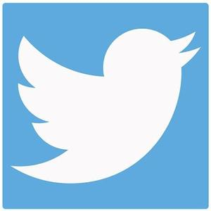 ECLC is on Twitter