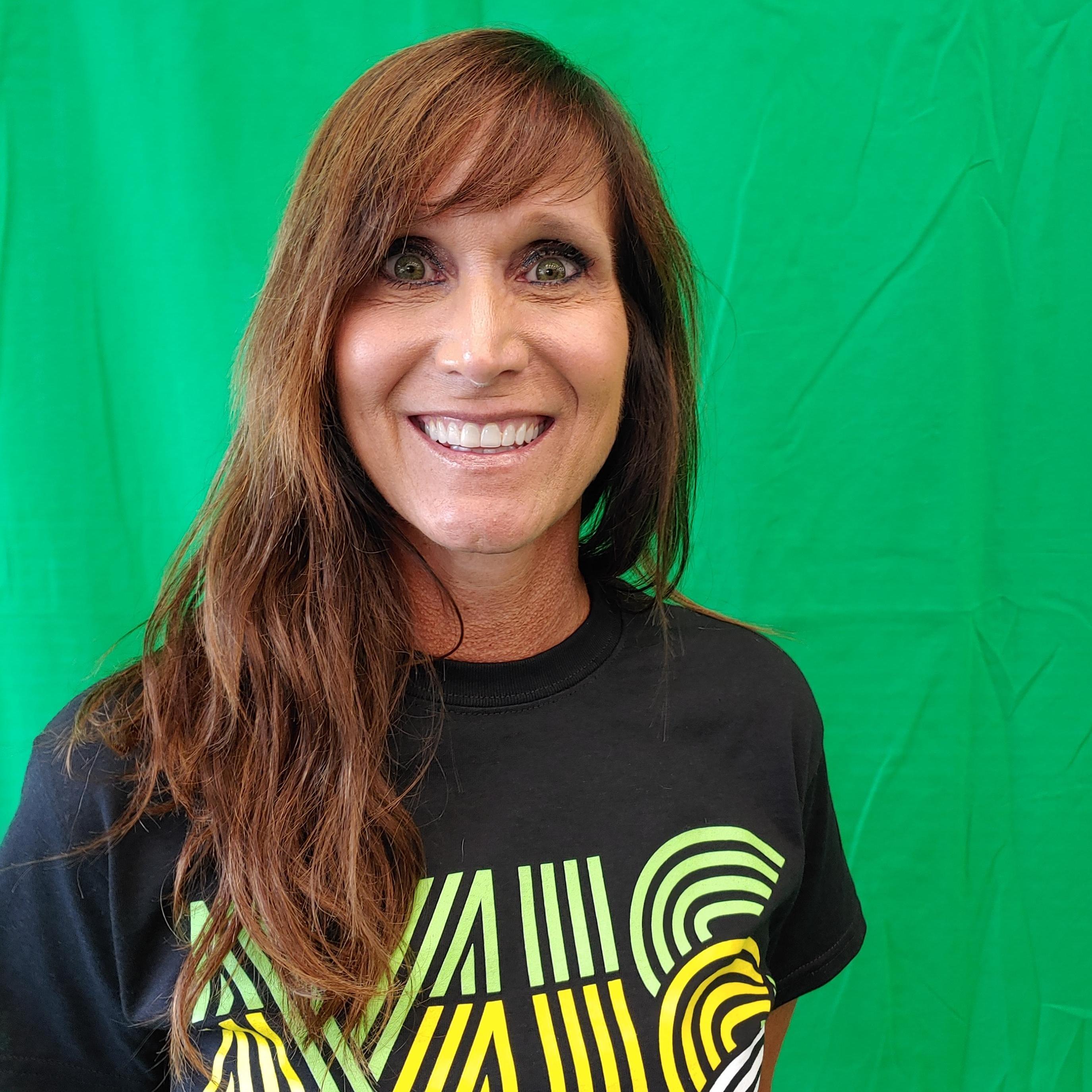 Patty Williamson's Profile Photo