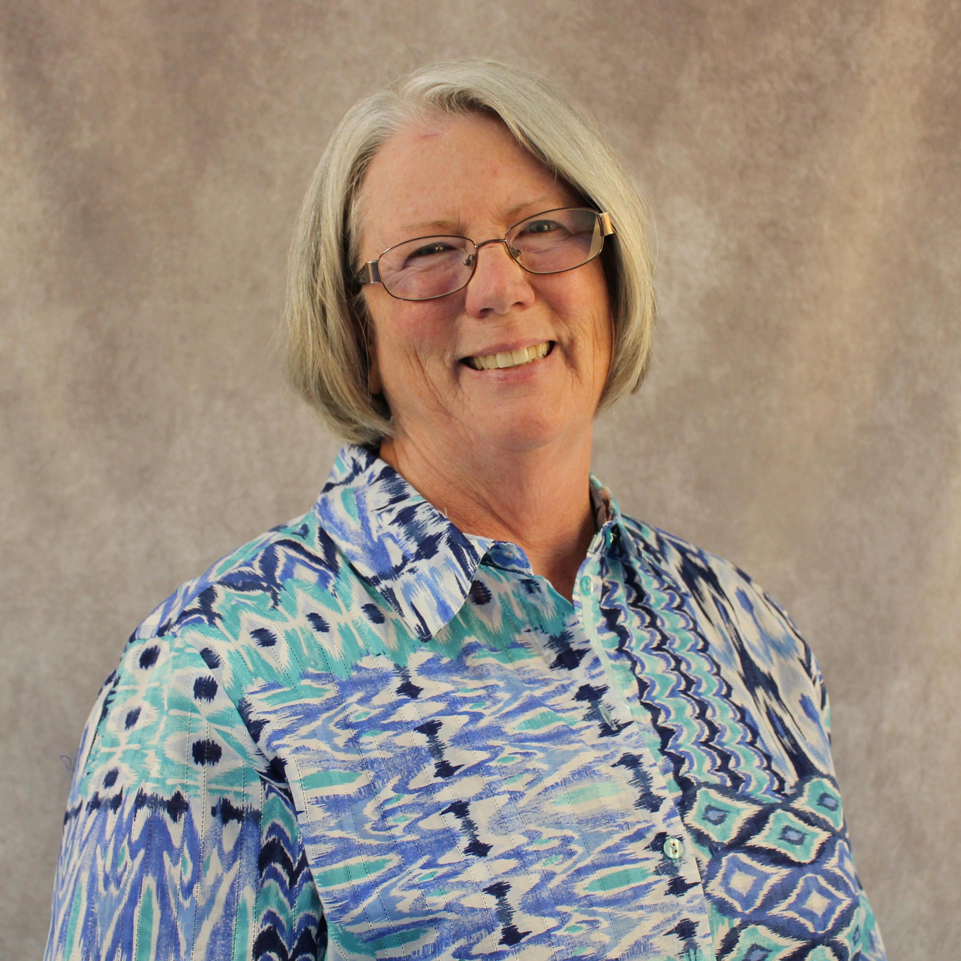 Shelia Paschal's Profile Photo
