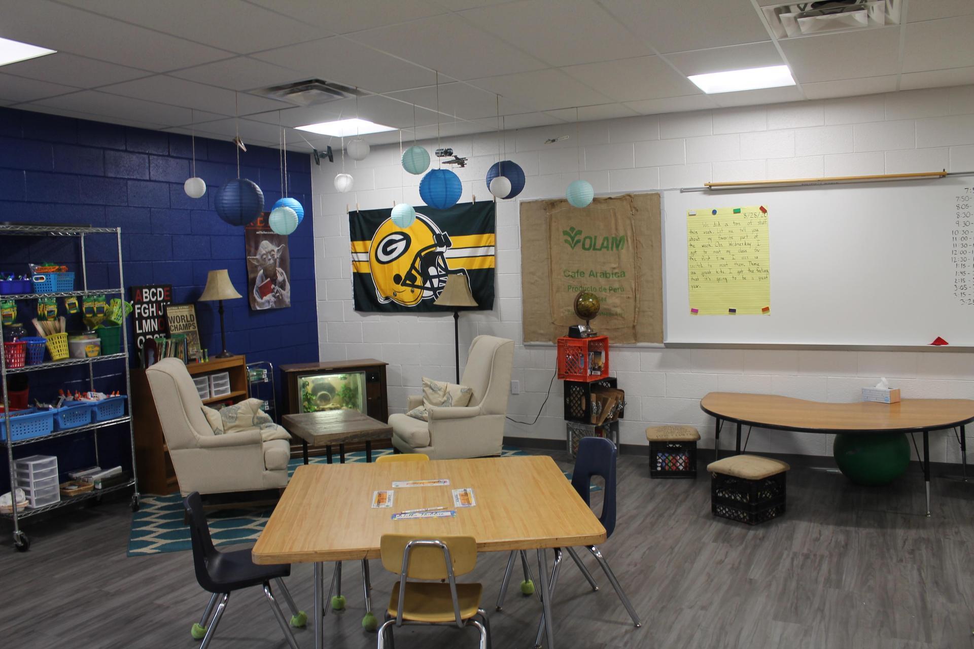 Elementary_Classroom_2