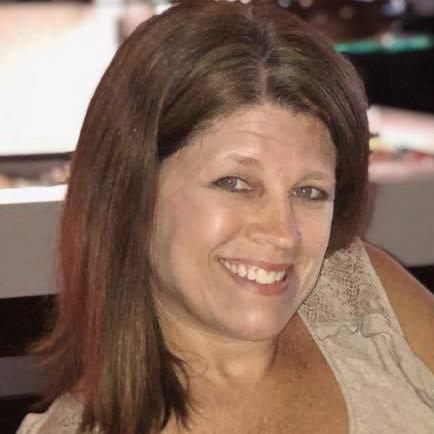 Lara Cawthon's Profile Photo