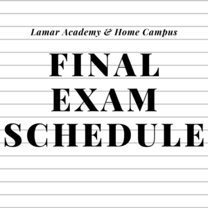 Final Exam schedule.png