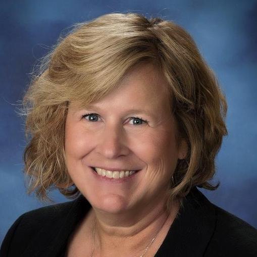 Ann Marie Spitzer's Profile Photo