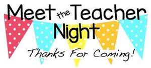 meet your teacher night.jpg